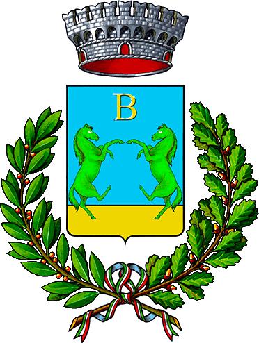 Logo Comune di Bortigali